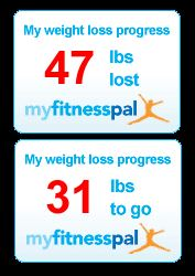 Reached some goals…
